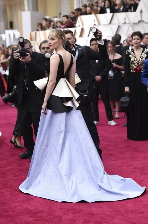 Oscar 2020, i look notevoli in foto 5