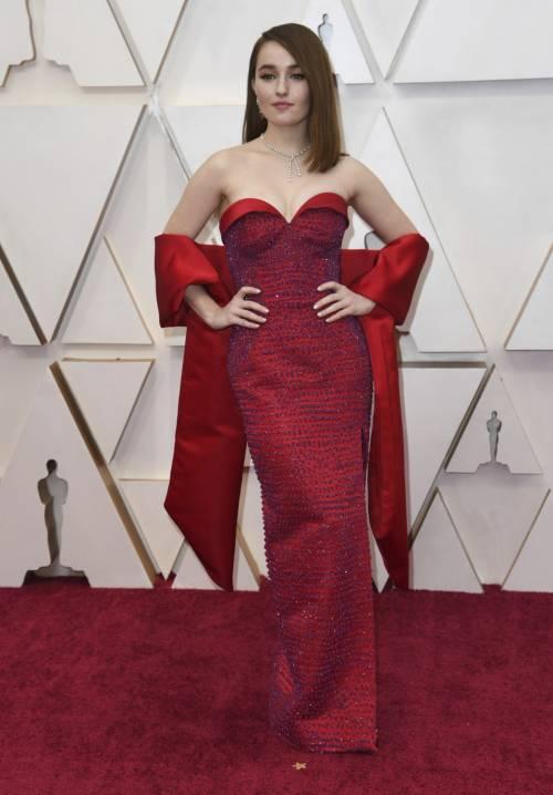 Oscar 2020, i look notevoli in foto 8