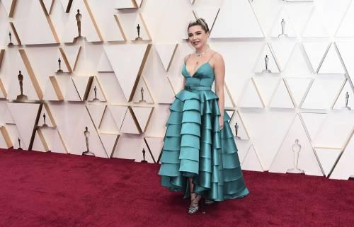 Oscar 2020, i look notevoli in foto 9
