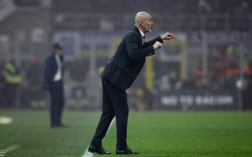 Milan, protesta formale con l'Aia per il rigore concesso alla Fiorentina?