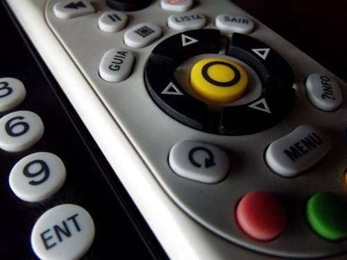 È morto Loris Meliconi |  inventò il guscio per il telecomando