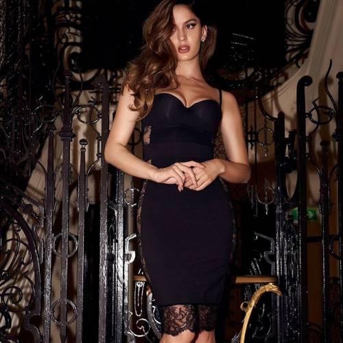Natalia Barulich spopola sui social 6