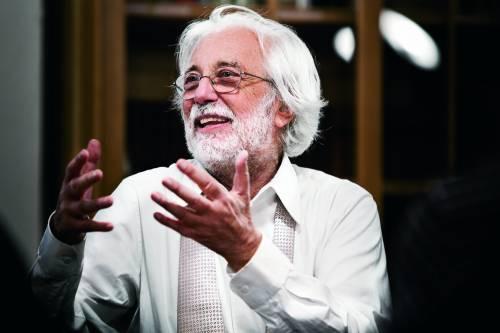 Il Piccolo teatro celebra «L'infinita ricerca» del maestro Ronconi