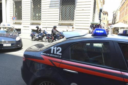 Mafia, blitz dei carabinieri contro Sacra Corona Unita