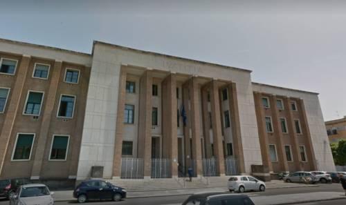 Fondi, aggredì bimba di 8 anni mimando atto sessuale: assolto 26enne