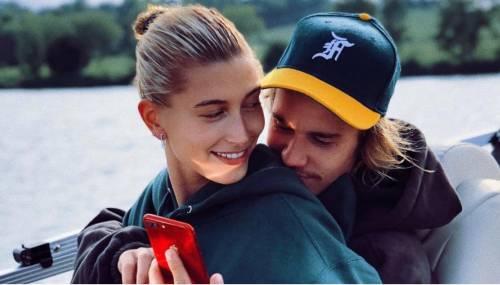 """""""Mi drogavo appena mi svegliavo"""". Justin Bieber ora cambia vita"""