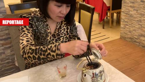 Coronavirus, è allarme nei ristoranti cinesi