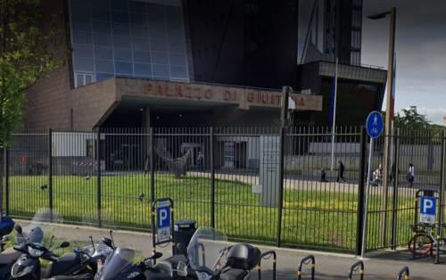 Firenze, arrestato 70enne: abusi sessuali su una bimba di 11 anni