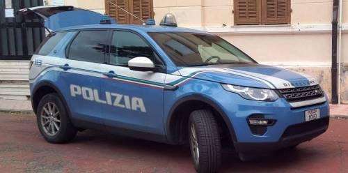"""Arrestato a Napoli l'autore della truffa del """"finto incidente"""""""