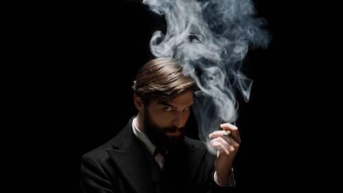 Freud, la serie tv Netflix dedicata al fondatore della psico
