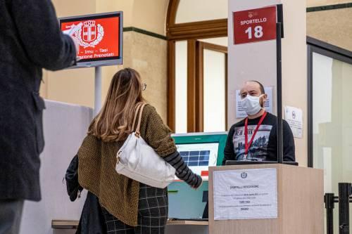 Dal telelavoro all'igiene: direttive Pa contro il virus
