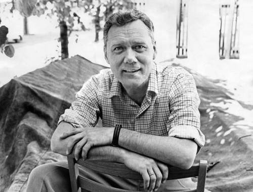È morto Olof Thunberg: era il nonno di Greta