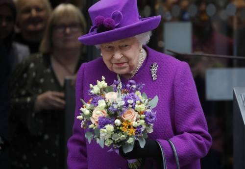 La faida tra la Regina e Harry è iniziata molto prima della Meghexit