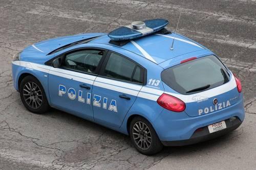 Forlì, accusa donna di avere il coronavirus: denunciato per razzismo