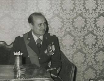 Morto generale Bartolucci, coinvolto e poi assolto nella strage di Ustica