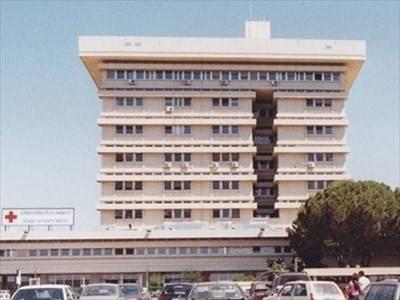 Taranto, il primo caso di coronavirus in Puglia