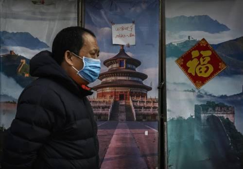 Il Missouri fa causa alla Cina. Così cresce l'onda anti-Pechino