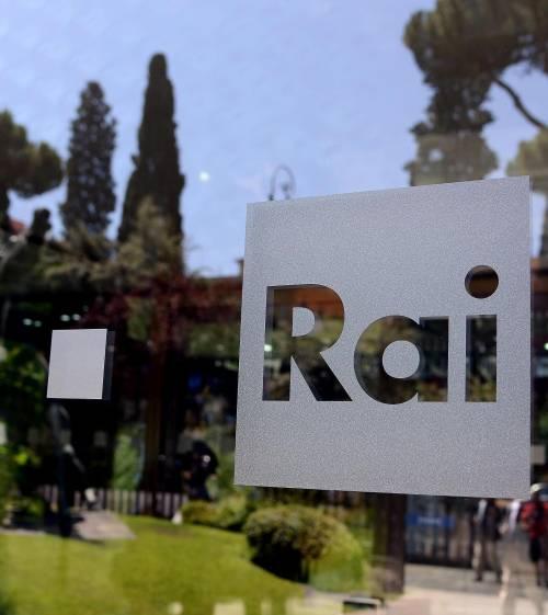 Rai, la decisione del Tar: sospesa multa da 1,5 mln su pluralismo