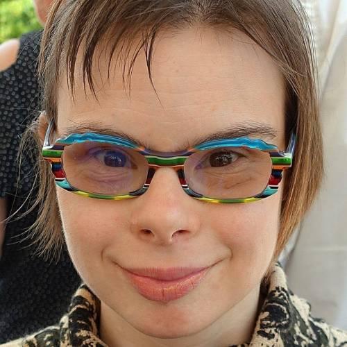 Francia, alle municipali di Arras si candida la prima donna con la sindrome di Down