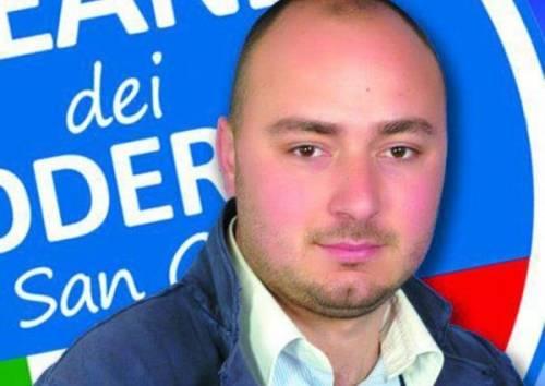 Gambizzato un ex consigliere comunale a San Giorgio a Cremano