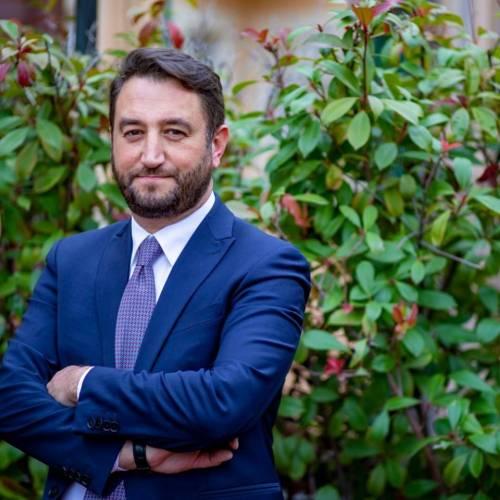 """Il grillino Cancelleri: """"Coprifuoco alle 23? Stucchevole. E Salvini..."""""""