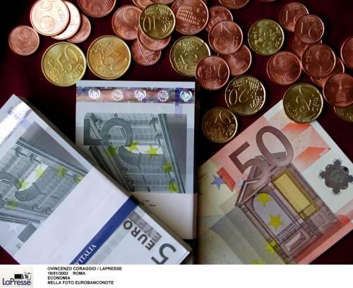 Fondi e garanzie per agevolare il credito. Prima casa: rate sospese fino a 18 mesi