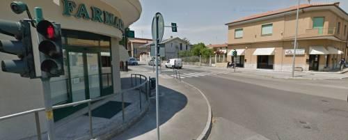 Gorizia, ragazza down scippata per strada: è sotto choc