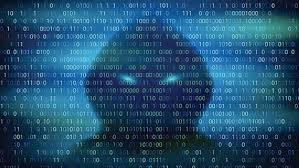 Coronavirus, mail dell'Oms è un malware dei cyber criminali