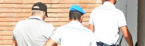 Uccise medico legale per vendetta: killer condannato a 30 anni