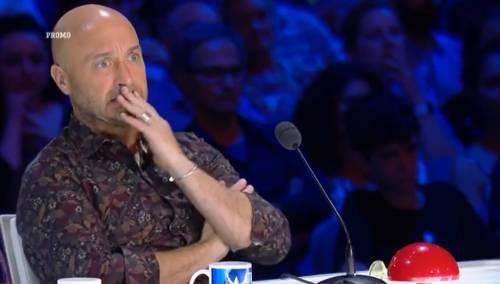 """Coronavirus, Joe Bastianich bloccato negli States salta la finale di """"Italia's got talent"""""""