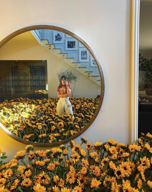 Kylie Jenner, le foto su Instagram 3