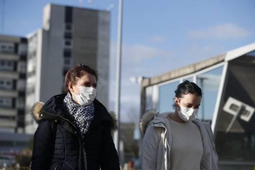 Coronavirus, ci sono le prime due vittime in Germania