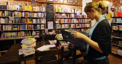 Contrordine, nel Lazio la riapertura delle librerie slitta al 20 aprile