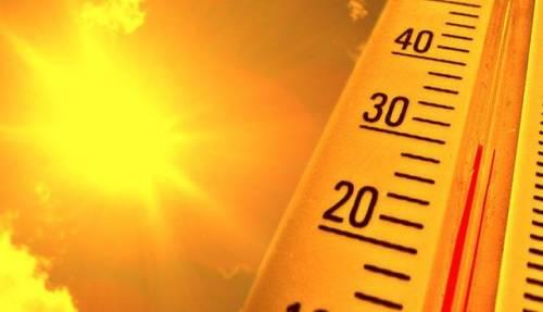 Sarà quasi estate: massime fino a 27 gradi al Centro-Sud