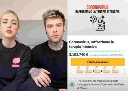 """Cannoli ai medici o centralini anti solitudine. Milano ha il """"coeur in man"""" anche in clausura"""