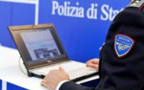 """""""Spara al prefetto e al sindaco"""": le minacce choc su Facebook"""