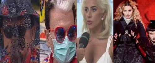 """Coronavirus, Cristiano Malgioglio contro l'indifferenza verso l'Italia: """"Sensibilità zero"""""""
