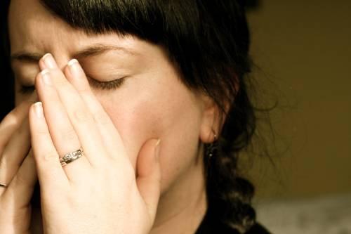 Interstiziopatia, cos'è e quali sono i sintomi