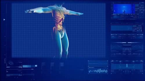 L'ecografia, strumento diagnostico efficace contro il tumore al rene