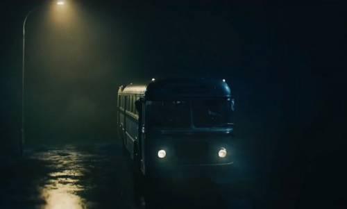"""""""Bloodride"""", recensione della nuova serie tv horror di Netflix"""
