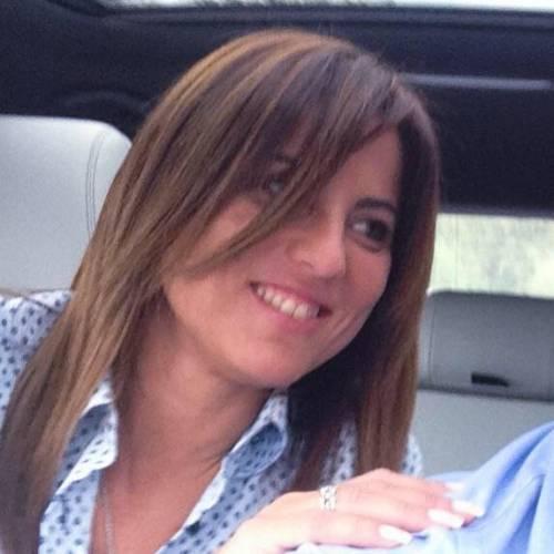 """Virus, avvocato di Caserta avverte: """"Non difenderò chi viola le misure restrittive, è criminale"""""""