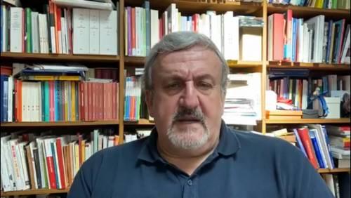 Puglia, due nuove ordinanze per chi torna dal Nord e per i call center