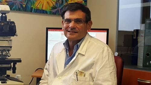 """""""Braccialetto elettronico e tampone a tutti"""", la proposta anti-Coronavirus"""