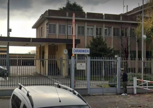 Milano, 66enne in fin di vita al Niguarda: accoltellata dal figlio