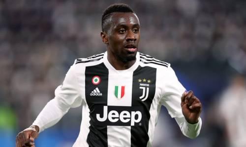 Coronavirus, Matuidi secondo giocatore positivo della Juventus
