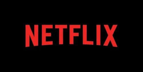 Le migliori maratone di serie tv da vedere su Netflix