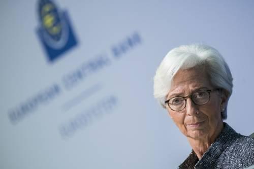 I tedeschi bocciano gli aiuti Bce. E danno tre mesi di ultimatum