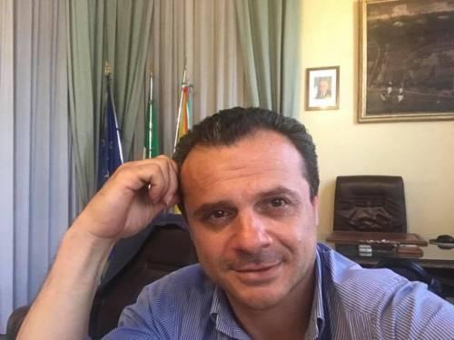"""Coronavirus, a Messina il sindaco firma l'ordinanza """"anti-passeggio"""""""