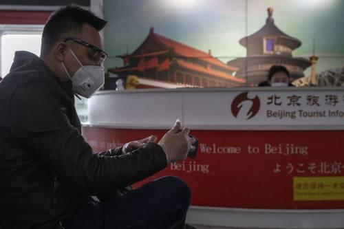 """""""Morto per hantavirus"""": in Cina preoccupa un nuovo caso"""