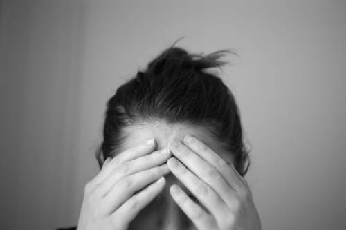 Sincope vasovagale: cos'è e come si manifesta?